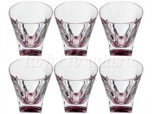 """Набор стаканов 270 мл 6 шт. """"Фьюжн Мирто"""""""