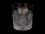 """Набор стаканов """"Хрусталь"""" 320мл."""