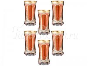"""Набор стаканов 370 мл 6 шт. """"Рубикондо"""""""