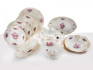 продажа фарфоровой посуды