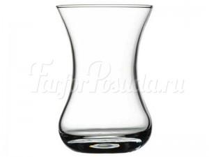 Набор стаканов 135 мл 6 шт. Армуды