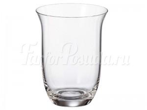 """Набор стаканов 350 мл 6 шт. """"Клеопатра"""""""