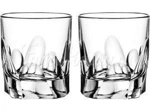 "Набор стаканов 280 мл 2 шт. ""Lithos"""