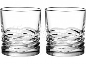 """Набор стаканов 280 мл 2 шт. """"Wave"""""""