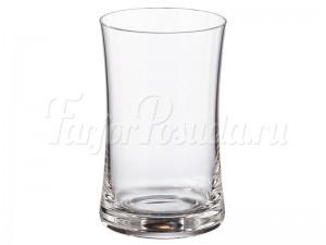 """Набор стаканов 150 мл 6 шт. """"Марко"""""""