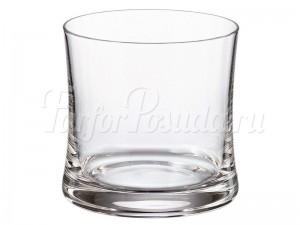 """Набор стаканов 400 мл 6 шт. """"Марко"""""""