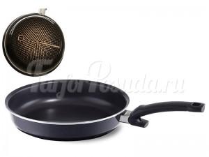 """Сковорода 24 см """"Protect emax Premium"""""""