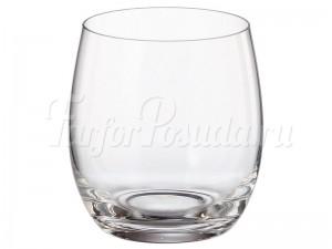 """Набор стаканов 410 мл 6 шт. """"Мергус/Полло"""""""