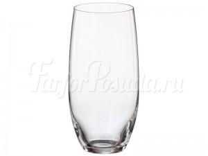 """Набор стаканов 470 мл 6 шт. """"Мергус/Полло"""""""