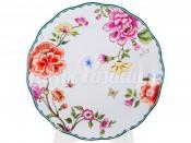 """Набор тарелок 25 см.6 шт. """"Epiag"""""""