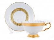 "Набор для чая 200 мл.на 6 перс.12 пред.""Эпиаг 3053"""
