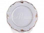 "Набор тарелок 25 см.6 шт ""Мария Луиза 800800"""