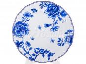 "Набор тарелок 25 см.""Epiag"" 6 шт."