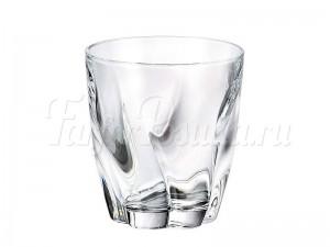 """Набор стаканов 320 мл 6 шт. """"Барлей Твист"""""""