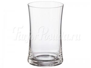 """Набор стаканов 420 мл 6 шт. """"Марко"""""""