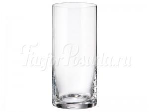 "Набор стаканов 470 мл 6 шт. ""Ларус"""