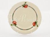 Набор тарелок 21 см 6 шт Rudolf Kampf s.r.o.