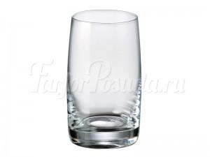 "Набор стаканов ""Идеал"" 250мл."