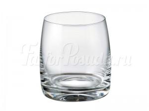 "Набор стаканов ""Идеал"" 290мл."