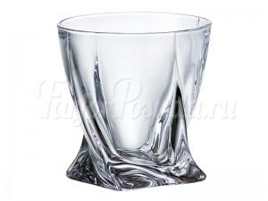 """Набор стаканов 340 мл 6 шт. """"Квадро"""" 2K936/0/99A44/340"""