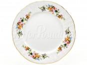 "Набор тарелок ""Бернадотт 03011"" 17 см. 6 шт."
