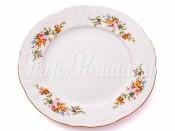"Набор тарелок ""Бернадотт 03011"" 19 см. 6 шт."