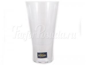 """Набор стаканов 230 мл 6 шт. """"Коста"""""""