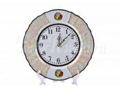 """Часы настенные """"Бернадот Мадонна"""" 27 см."""