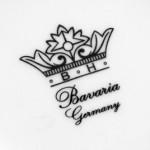 Bavaria - новинки в разделе фарфор