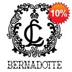 Скидка 10% на чешский фарфор Бернадотте